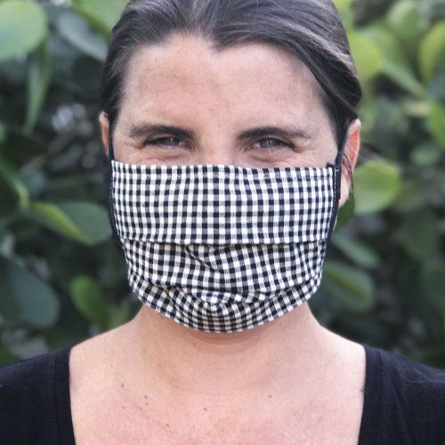 Masks Kelly _8