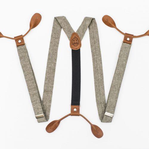 suspender1_B_CL5_