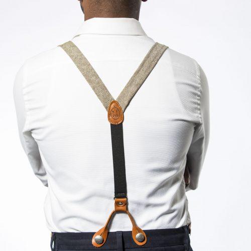 suspender1_B_CL5__2 copy