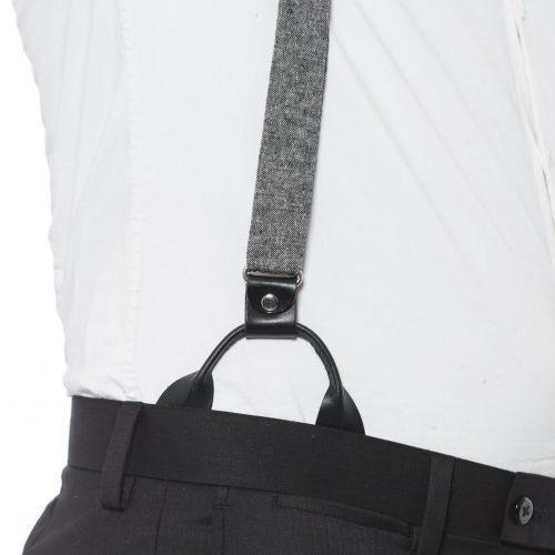 suspender1_B_CL6__1 copy