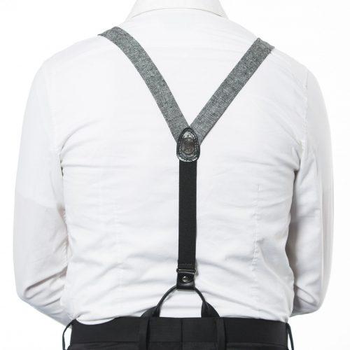suspender1_B_CL6__2 copy