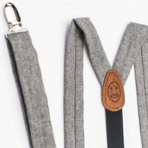 suspender1_CL2__1