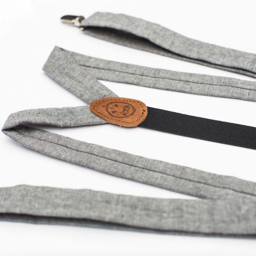 suspender1_CL2__2