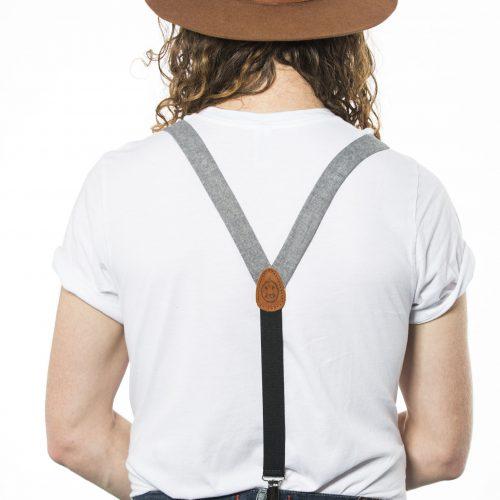 suspender1_CL2__2 copy