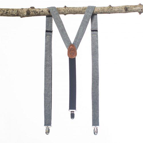 suspender1_CL2__3
