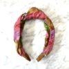 headband-K13-1