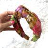 headband-K13-2
