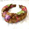 headband-K13-3
