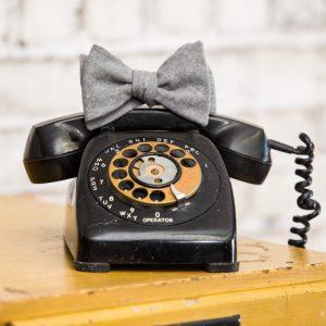 phone101