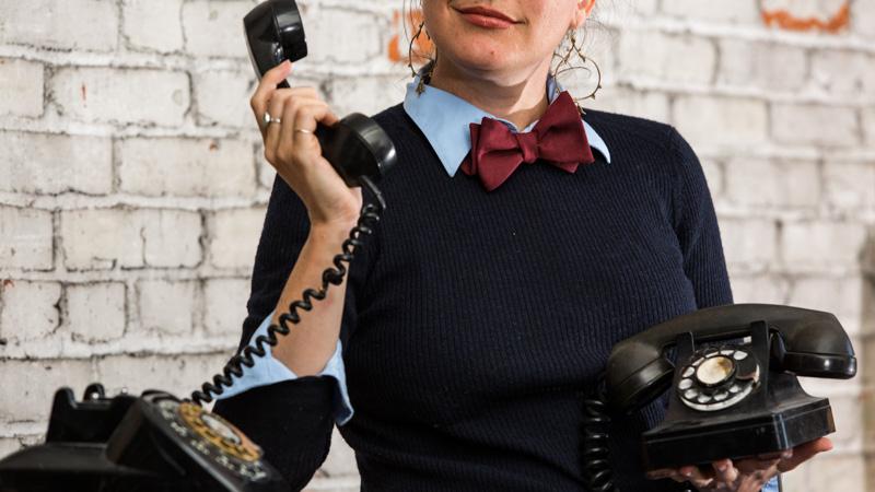 phone2102