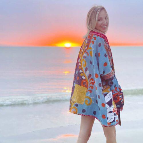 sunset jacket 26