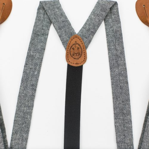 suspender1_B_CL1__2