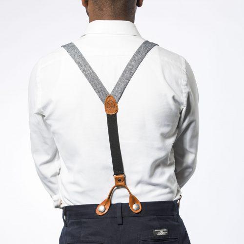 suspender1_B_CL1__6