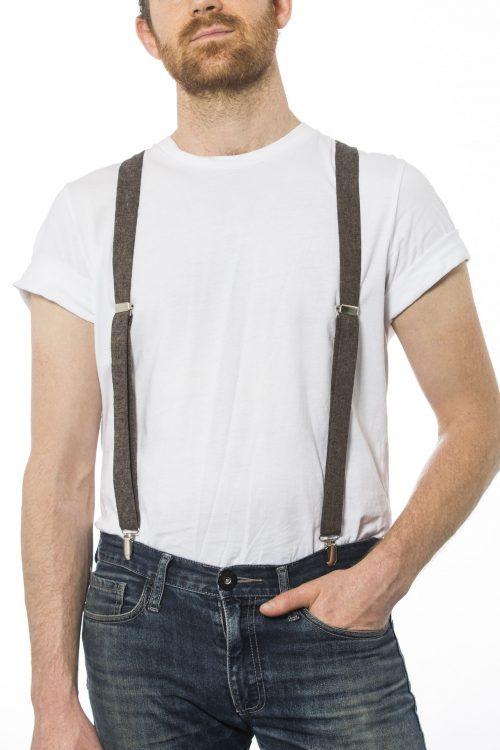 suspender1_CL7__1 copy