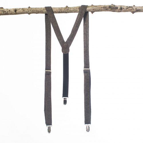 suspender1_CL7__3