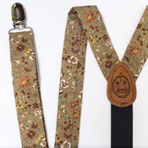 suspender1_F16_2