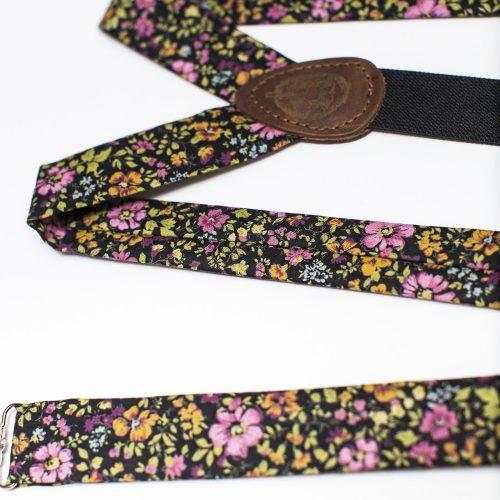suspender1_F18_2
