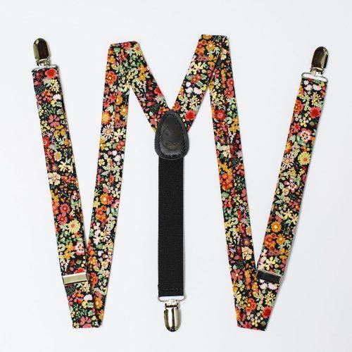 suspender1_F19