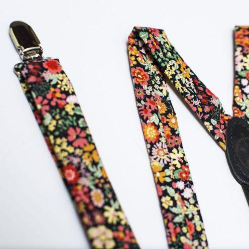suspender1_F19_1