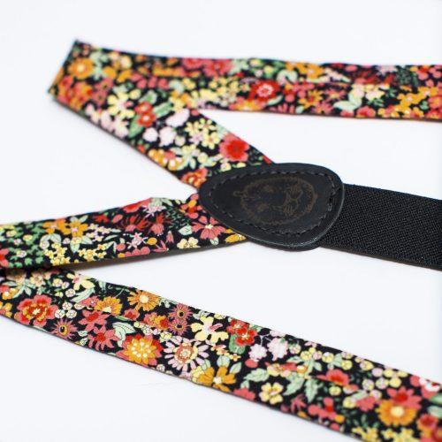 suspender1_F19_2