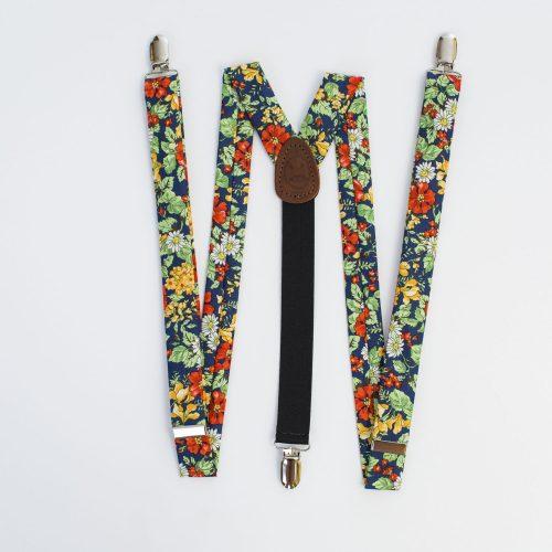 suspender1_F7_3