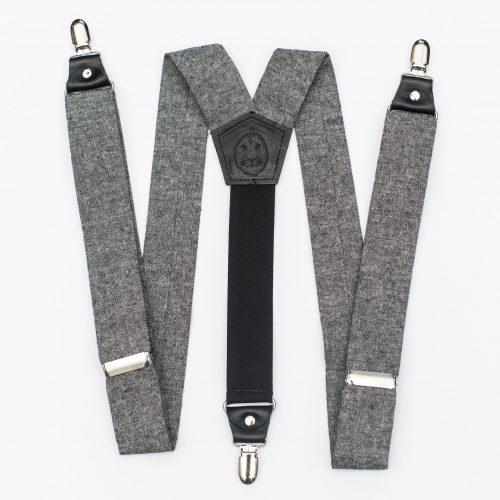 suspender2_CL6_