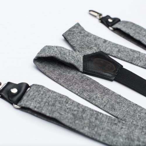suspender2_CL6__2