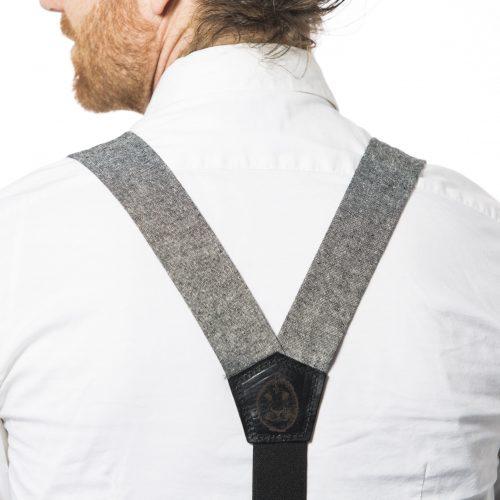 suspender2_CL6__2 copy